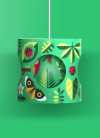 Lantern Thumbnail 2 gif packaging design and brand identity by part two design
