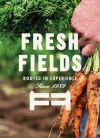 Fresh-Fields-Thumbnail.jpg